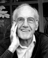 Bernard Pingaud