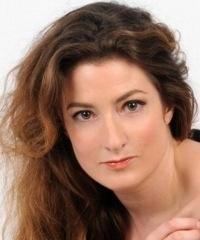 Ingrid Astier