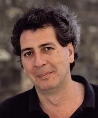 Pierre Mérot