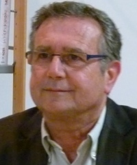 Pierre Lagier