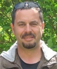 Bruno Bonvalet