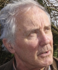 Jean-Luc Parant