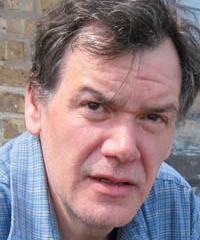 Peter Sotos