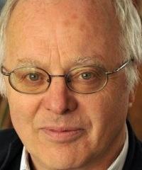 Alain Berenboom