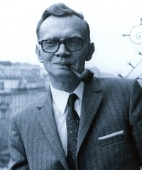 Paul-Jacques Bonzon