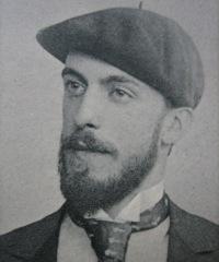 Paul-Jean Toulet