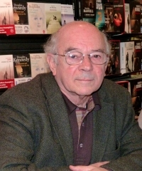 Robert Bober