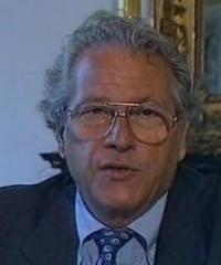Robert Vigouroux