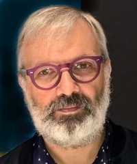 Jean-Christophe Attias