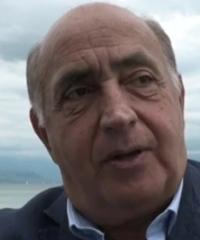 Gilbert Sinoué