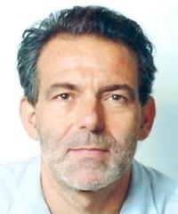 Stephane Fiere