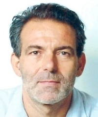 Stéphane Fière