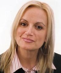 Véronique Moraldi