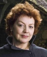 Andrea H. Japp