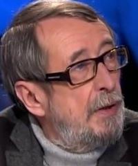 Patrick Rambaud