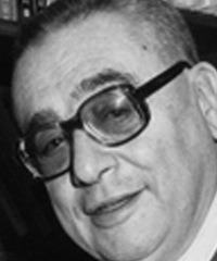 Charles Exbrayat
