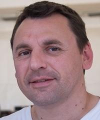 Jean-Frédéric Minéry