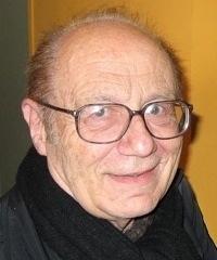 Pierre Bourgeade