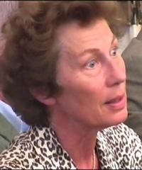 Henriette Levillain