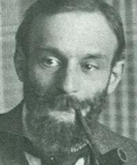 Leon Werth