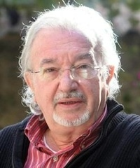 Gérard Gélas