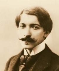 Pierre Loüys