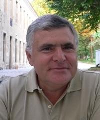 Roger Aïm