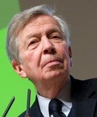 Jean-Denis Bredin