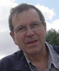 Dominique Dumollard