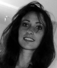 Emmanuelle Urien