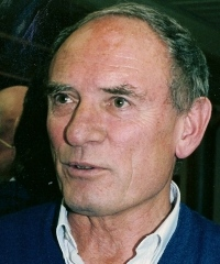 Jean Van Hamme