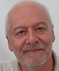 Jean-Michel Thibaux