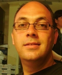 Franck Izquierdo