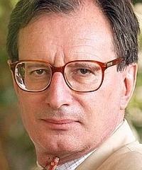 Jean-Luc Marion