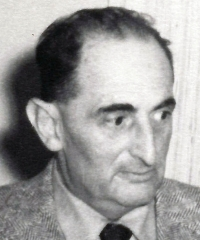 Henry Winterfeld