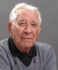 Jean Anglade
