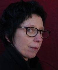 Pascale Fonteneau