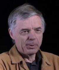 Etienne Barilier