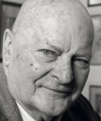 Raphaël Majan