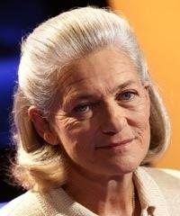 Elisabeth Badinter