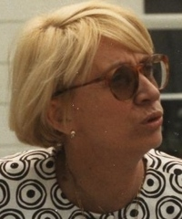 Françoise Mallet-Joris