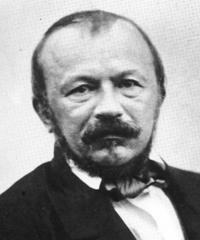 Gérard Nerval