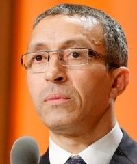 Azouz Begag