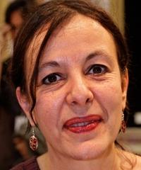 Claire Franek