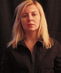 Hélèna Villovitch