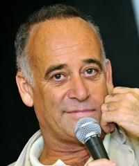 Sylvain Augier
