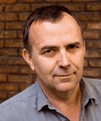 Laurent Maréchaux