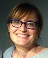 Gwenaëlle Abolivier