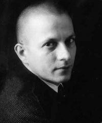 Olivier Barbarant