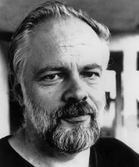 Philip Dick
